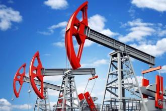Пожарная безопасность на объектах нефтегазового комплекса