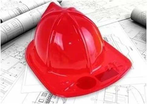 Цель оценки пожарного риска