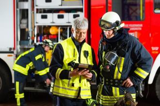 Декларация пожарной безопасности школы и образовательного учреждения