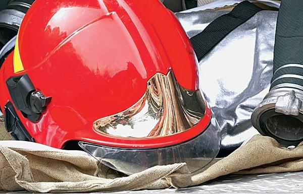 Что такое оценка пожарных рисков